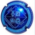A.C.P. BAGÀ-00246   XS-PASS040507   C.P.-43500