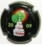 A.C.P. BAGÀ-00254   XS-PCOM047179   C.P.-08695