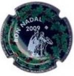 A.C.P. BAGÀ-00268   XS-PCOM056830   C.P-08695
