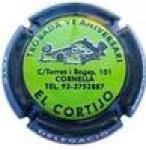 A.C.P. BAGÀ-00273   XS-PT10074309   C.P.-08940