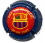 PENYA BAGÀ-0004  XS-PCOM012051  C.P.-08695