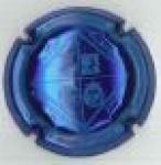 A.C.P. BAGÀ-00245   XS-0000000000   C.P.-43500