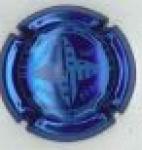 A.C.P. BAGÀ-00243   XS-0000000000   C.P.-08600