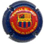PENYA BAGÀ-0001  XS-PCOM012088  C.P.-08695