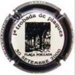 PENYA BAGÀ-0008  XS-PT00002366  C.P.-08695