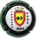 PENYA BAGÀ-0019   CS-PT04003584   C.P.-08695