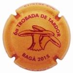 A.C.P. BAGA-00385   XS-PT15128616   C.P.-08695
