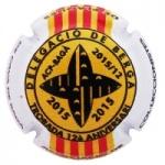 A.C.P. BAGÀ-00382   XS-PT15128611   C.P.-08600