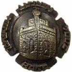 A.C.P. BAGÀ-00019   XS-NOV128778   C.P.-08695