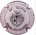 PENYA BAGÀ-0017   CS-PCOM003594   C.P.-08695