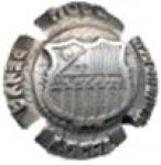 PENYA BAGÀ-0023   CS-NOV085871   C.P.-08695